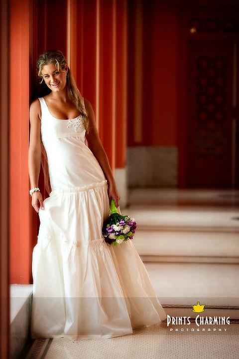 IvyM_43421(pp_w480_h719) Ivy's Bridal Session Bridal