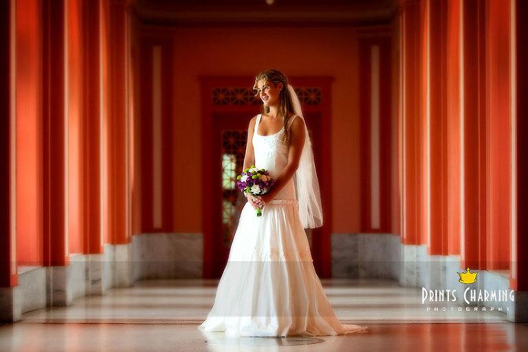 IvyM_4351(pp_w768_h512) Ivy's Bridal Session Bridal
