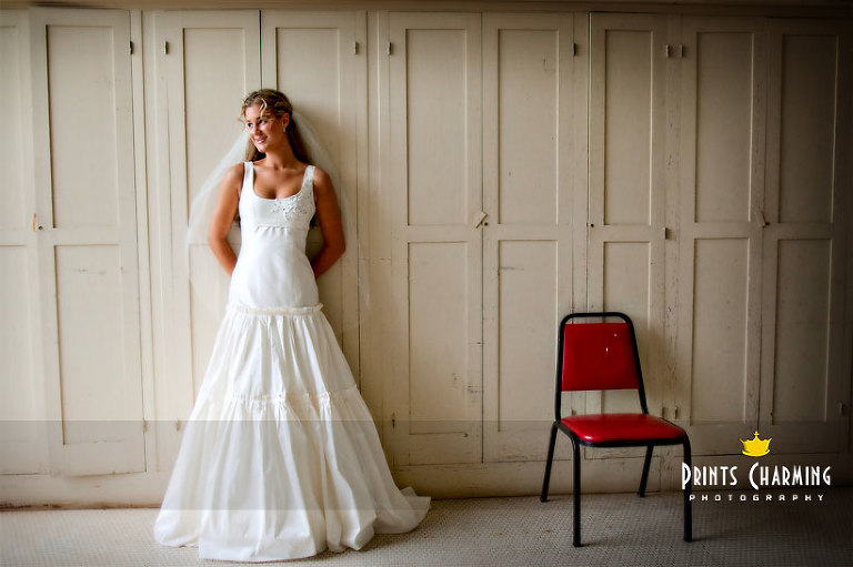 IvyM_4428(pp_w768_h511) Ivy's Bridal Session Bridal