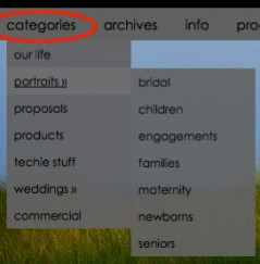 Picture-9-e1265386235795 Functionality of the new blog-site Techie Stuff