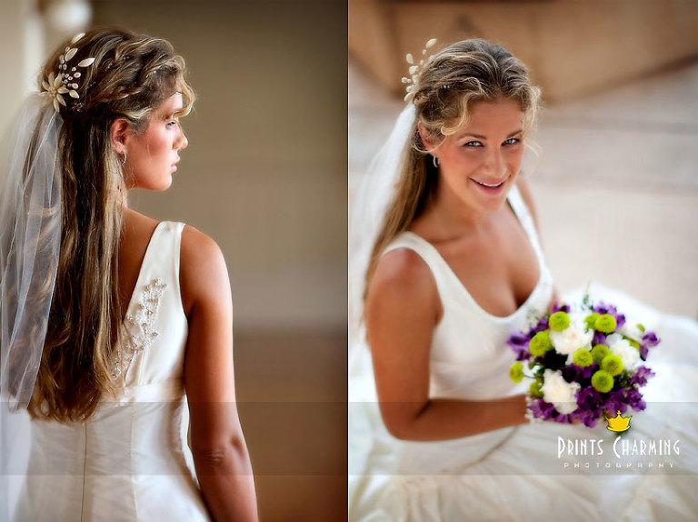 ivy(pp_w768_h574) Ivy's Bridal Session Bridal