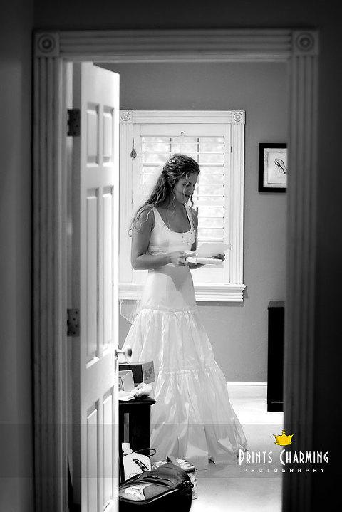 005_Preps_146(pp_w480_h719) Ivy & Jonathan's Outdoor Wedding Weddings