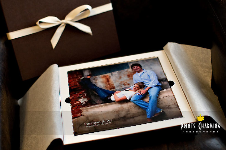 wedguest_66762(pp_w768_h512) Custom Guestbooks for Weddings Weddings Products