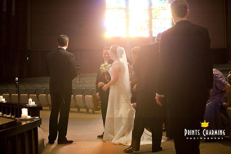 Bethany lee wedding
