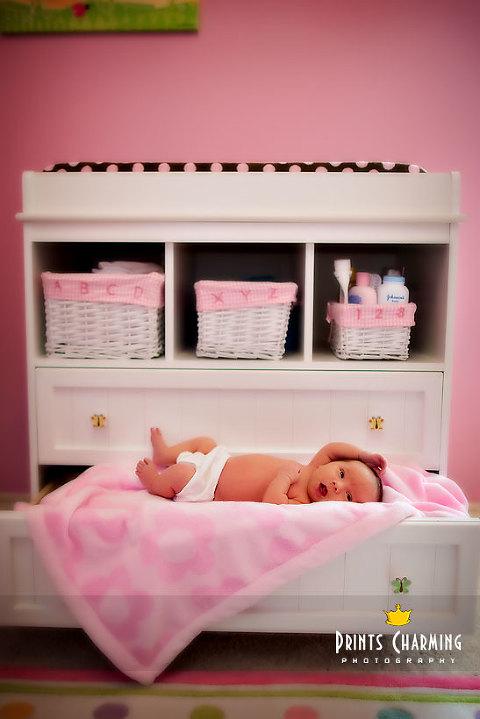 Roland_4774(pp_w480_h719) Sophia Emma's Newborn Portraits Newborns