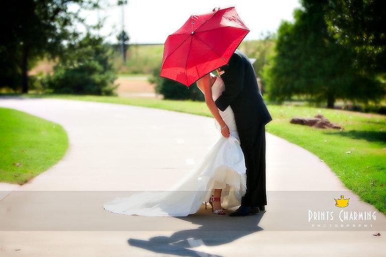 RodWit_0762(pp_w768_h512) Sneak Peek: Reann & Lane Weddings