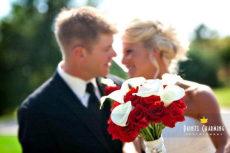 RodWit_0788(pp_w768_h512) Sneak Peek: Reann & Lane Weddings