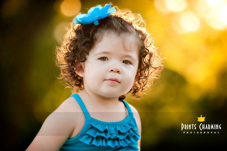 Cail_7054(pp_w768_h512) Nice Light! Children