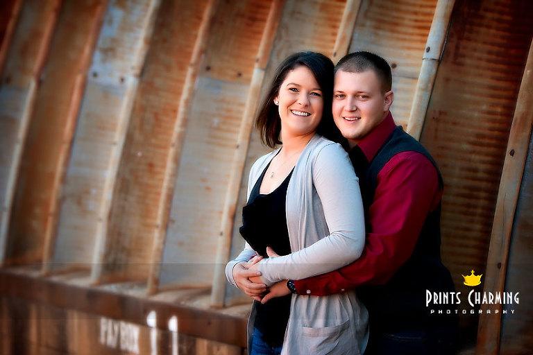 ErMi_8833(pp_w768_h512) Erica & Michael's Engagement Engagements