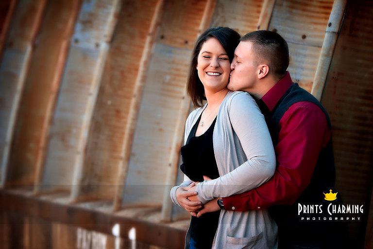 ErMi_8839(pp_w768_h512) Erica & Michael's Engagement Engagements