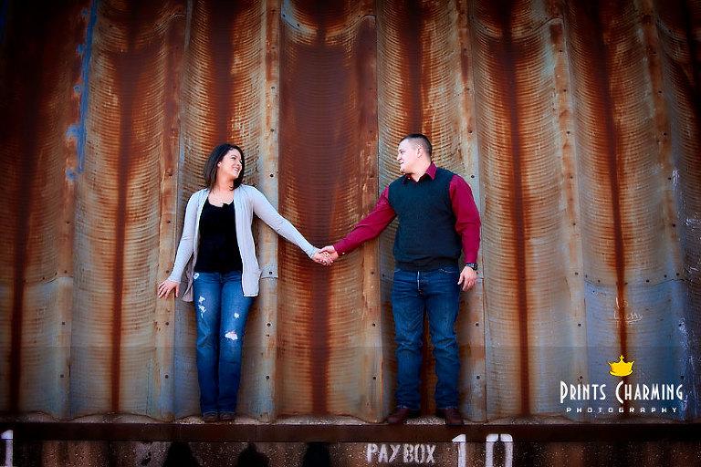 ErMi_8862(pp_w768_h512) Erica & Michael's Engagement Engagements