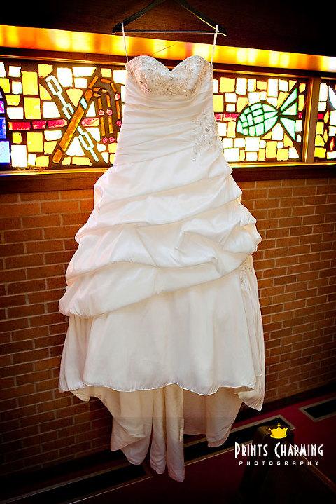 JerMel_7145(pp_w480_h719) Jeremy & Melissa's Wedding - Sneak Peek Weddings