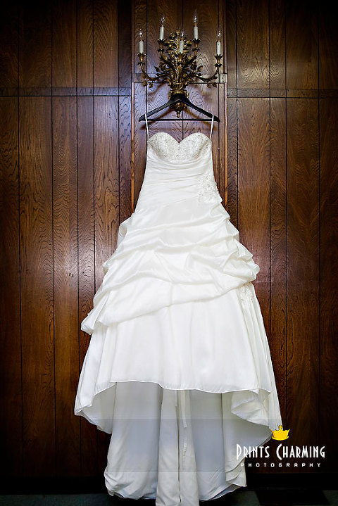 JerMel_7147(pp_w480_h719) Jeremy & Melissa's Wedding - Sneak Peek Weddings