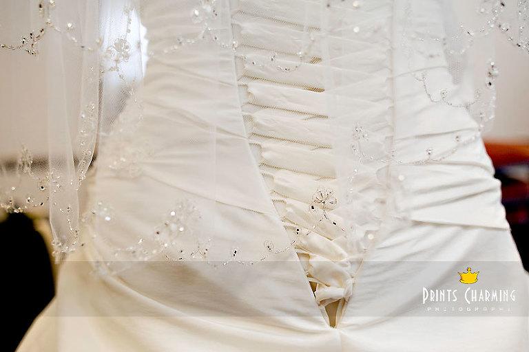 JerMel_7188(pp_w768_h512) Jeremy & Melissa's Wedding - Sneak Peek Weddings