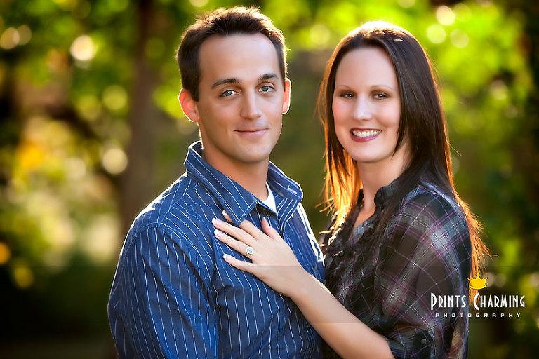 ShaSco_2165(pp_w768_h512) Shannon + Scott: Engagement Portraits Engagements