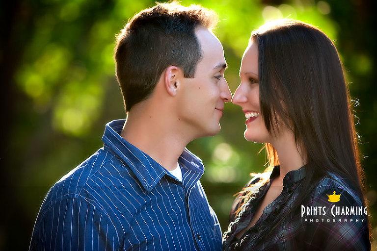 ShaSco_2177(pp_w768_h512) Shannon + Scott: Engagement Portraits Engagements