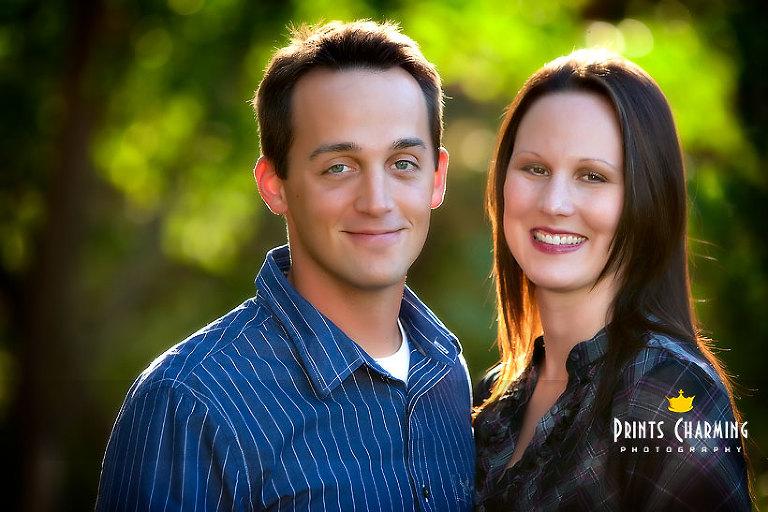 ShaSco_2181(pp_w768_h512) Shannon + Scott: Engagement Portraits Engagements