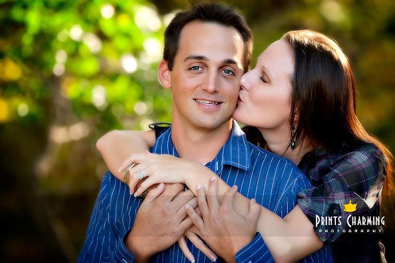 ShaSco_2191(pp_w768_h512) Shannon + Scott: Engagement Portraits Engagements