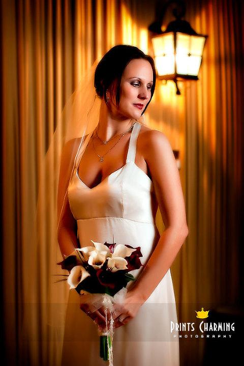 Shannon_4291(pp_w480_h719) Shannon's Bridal Portraits Bridal