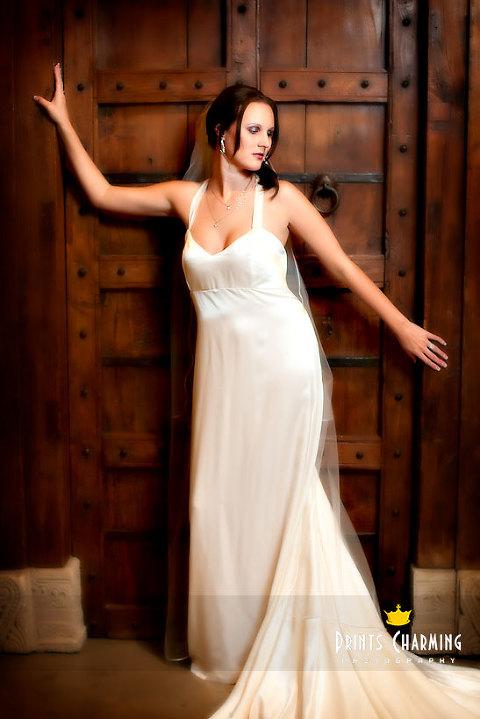 Shannon_4374(pp_w480_h719) Shannon's Bridal Portraits Bridal
