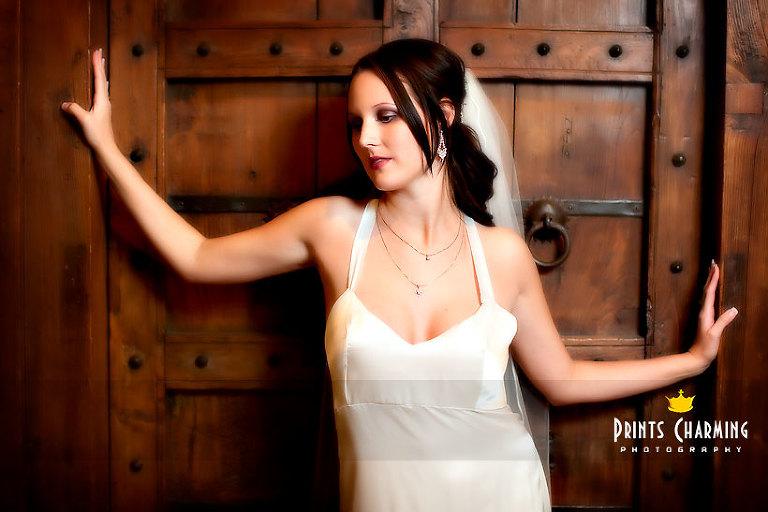 Shannon_4385(pp_w768_h512) Shannon's Bridal Portraits Bridal