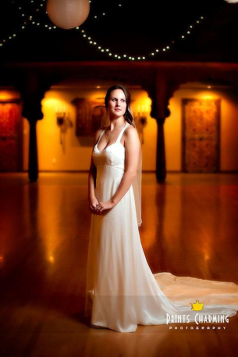 Shannon_4432(pp_w480_h719) Shannon's Bridal Portraits Bridal