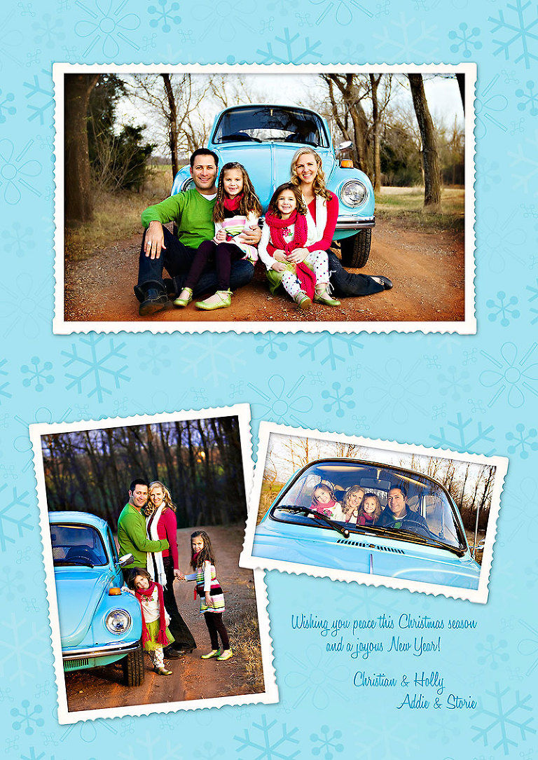 PC_Inside_Spread2-copy1(pp_w768_h1085) Merry Christmas! Our Life