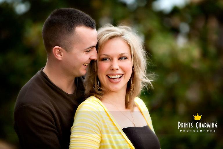 JesJor_2844(pp_w768_h512) Jessica + Jordan Engagements