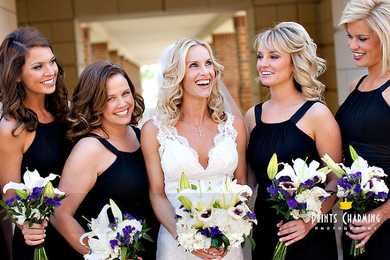 GutCli_1298(pp_w768_h512) Chris & Carey's Wedding: A Sneak Peek! Weddings