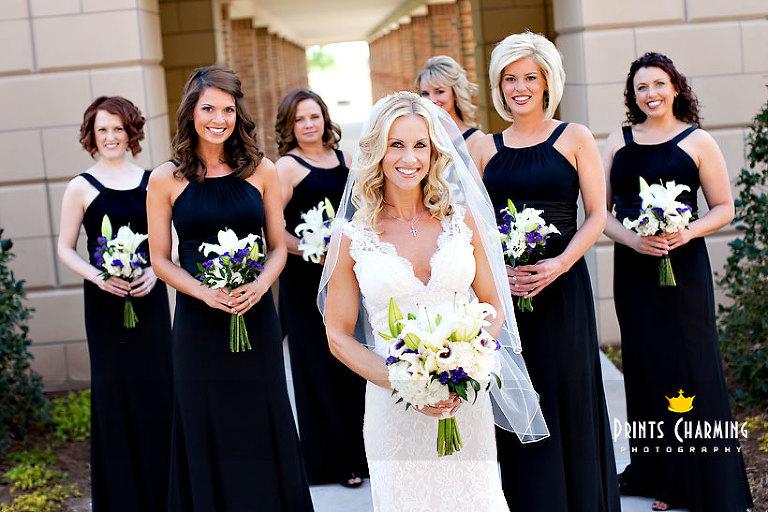 GutCli_1309(pp_w768_h512) Chris & Carey's Wedding: A Sneak Peek! Weddings