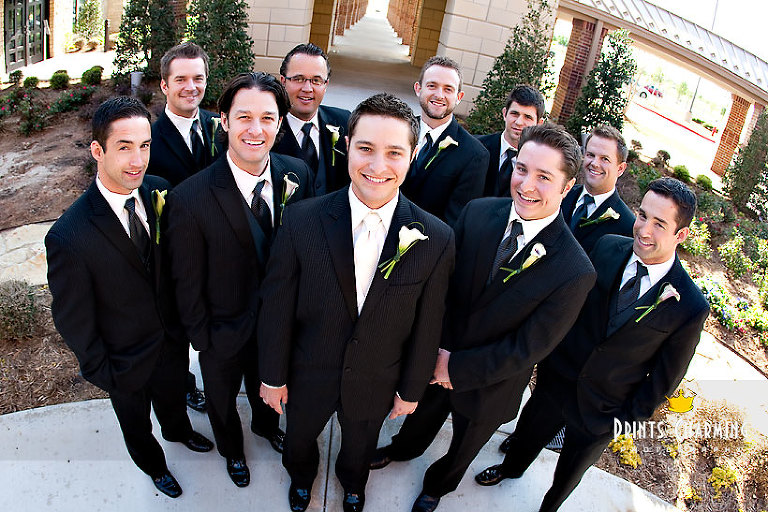 GutCli_1721(pp_w768_h512) Chris & Carey's Wedding: A Sneak Peek! Weddings