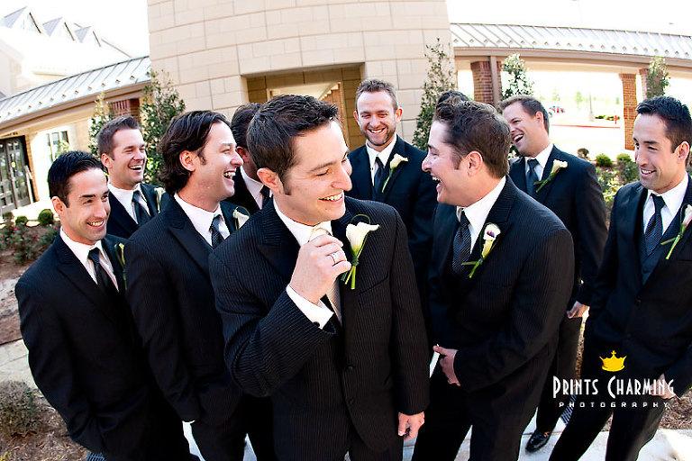 GutCli_1730(pp_w768_h512) Chris & Carey's Wedding: A Sneak Peek! Weddings