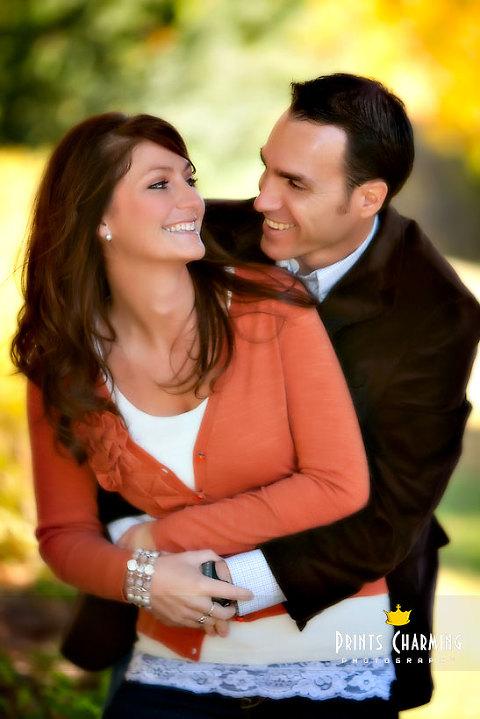 JerJen_4960(pp_w480_h719) Jenn & Jeremy's Engagement Engagements