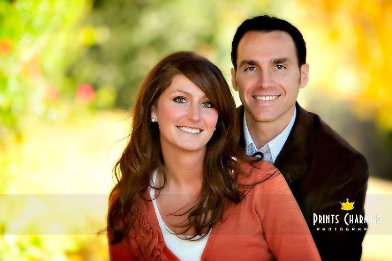 JerJen_4975(pp_w768_h512) Jenn & Jeremy's Engagement Engagements