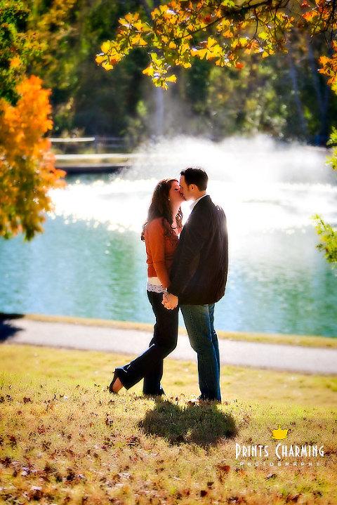 JerJen_4995(pp_w480_h719) Jenn & Jeremy's Engagement Engagements