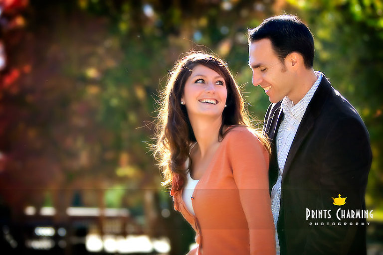 JerJen_5007(pp_w768_h512) Jenn & Jeremy's Engagement Engagements