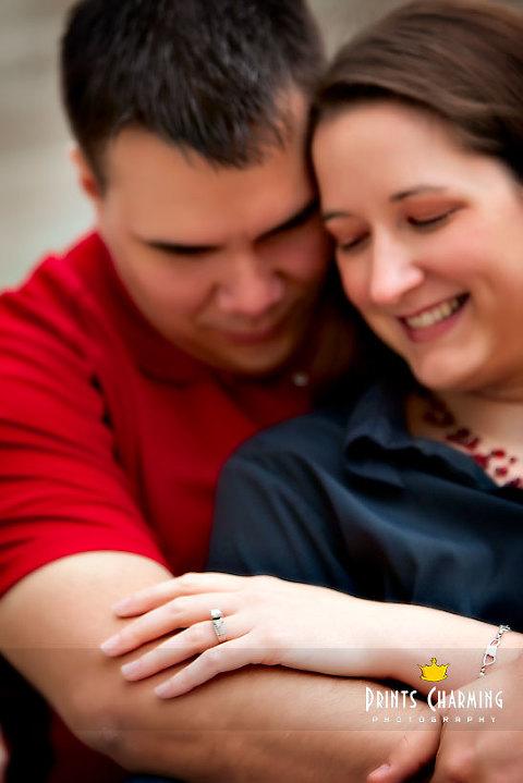 LinMat_434(pp_w480_h719) Linda + Matthew = Engaged! Engagements