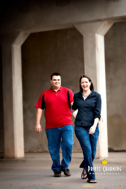 LinMat_517(pp_w480_h719) Linda + Matthew = Engaged! Engagements
