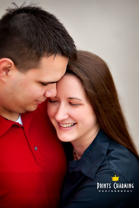 LinMat_563(pp_w480_h719) Linda + Matthew = Engaged! Engagements