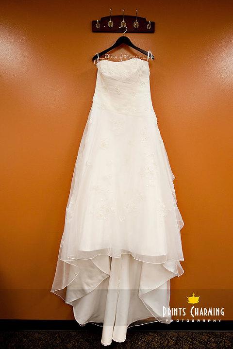 002Prep_0102(pp_w480_h719) Stefani & JJ's Wedding Weddings