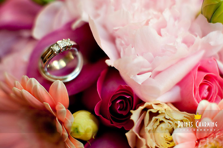 007Prep_0117(pp_w768_h512) Stefani & JJ's Wedding Weddings