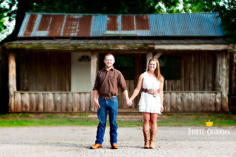 KriJor_5769(pp_w768_h512) Kirsten & Jordan Engagements