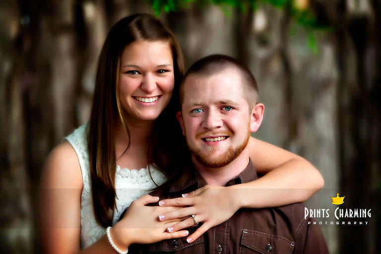 KriJor_5838(pp_w768_h512) Kirsten & Jordan Engagements