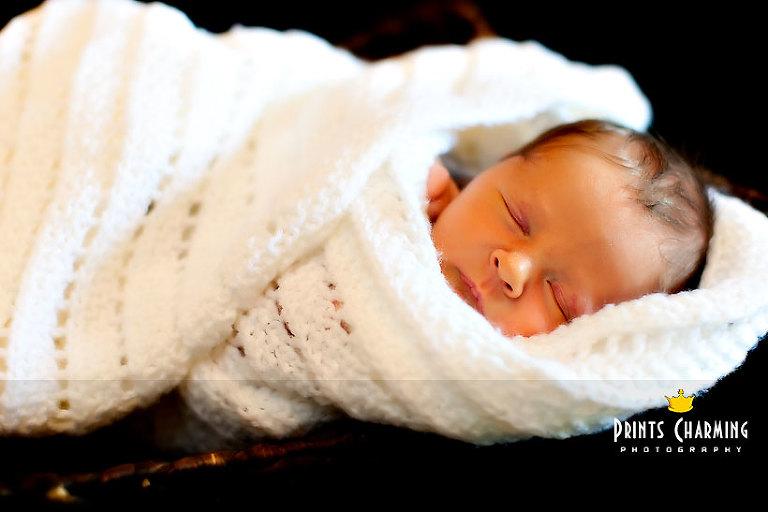 Wildman_8771(pp_w768_h512) The Wildman Family and Newborn Families Newborns