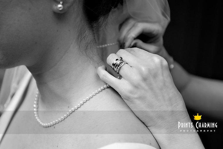 004Prep_136(pp_w768_h512) Linda & Matthew's Wedding Weddings