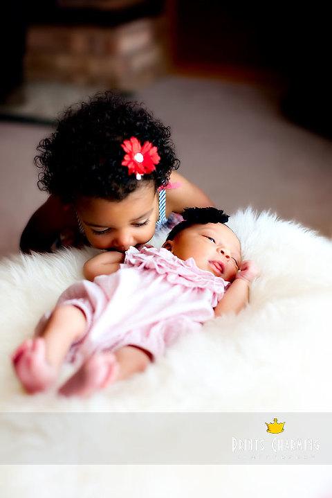 Andre_5027(pp_w480_h719) Elynn's Newborn Portraits Families Newborns