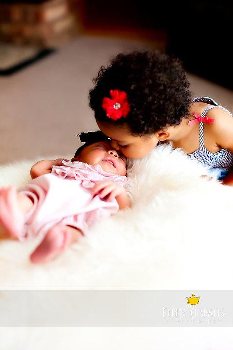 Andre_5048(pp_w480_h719) Elynn's Newborn Portraits Families Newborns