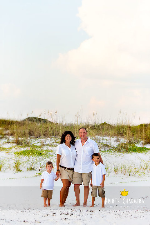 Destin_3682(pp_w480_h719) Destin Beach Portraits Families Lifestyle