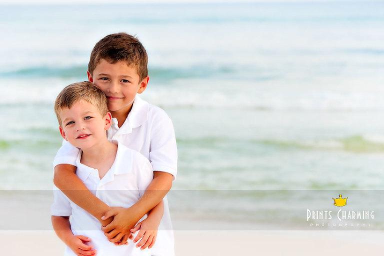Destin_3738(pp_w768_h512) Destin Beach Portraits Families Lifestyle