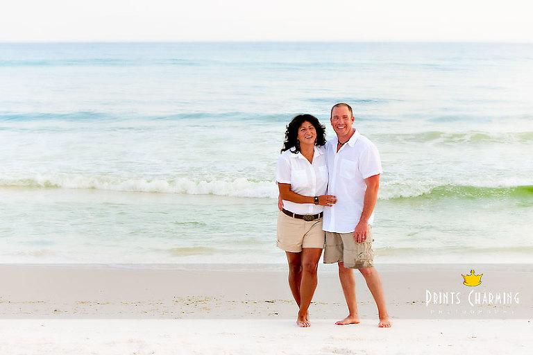 Destin_3744(pp_w768_h512) Destin Beach Portraits Families Lifestyle